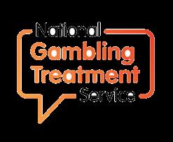 National Gambling Treatment Service Image -Gordon Moody